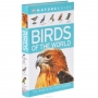 Birds of the World: Nature Guide
